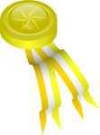 student-contest